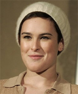 rumer_willis1