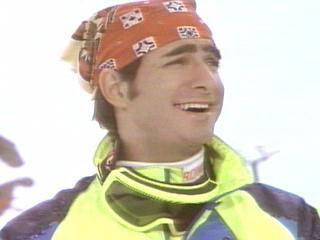 ski-snob