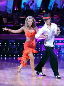 jennie-garth-dancing-with-the-stars-300v110807