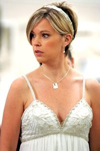 kate-gosselin-wedding-dress