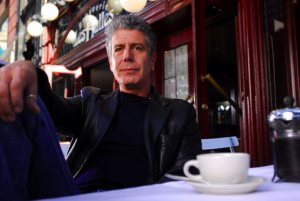 Bourdain-Anthony-3