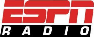 ESPN_Radio_Logo